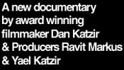 new documentary by dan katzir